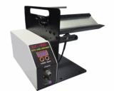 Label Dispenser EZ-180