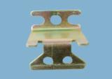 Chian metal stamping parts