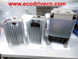 frequency inverters (adjustable speed drives) b2.jpg