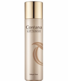 Coreana Liftense Collagen Toner