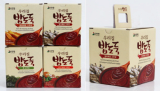 Farm-matzzang red-pepper paste-hand-made-