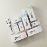 Blooming Home Diffuser 150ml