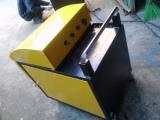portable high pressure washing machine
