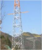 OPG Power Rope
