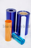 PVC rigid film manufacture and supplies