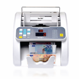 Banknote counter _KL 2000_