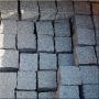 G341 granite_ also hot for cubes_ pavings_ steps and tiles
