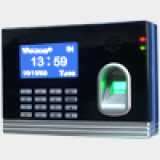 ZKS-T22- Professional Time Attendance System