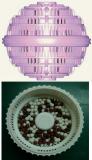 bio laundry ball