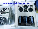 vector control VFD drives b2.jpg