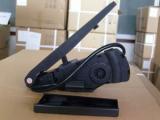 Accelerator Pedal Sensor HS-010-211 SERIES