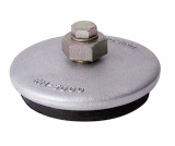 UNISON ANTI VIBRATION RUBBER MOUNTS _URM_
