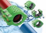 green coupling.jpg