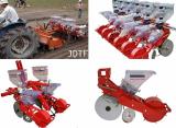 Jang corn Tractor Seeder: JDT-F