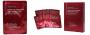 ReinPlatz Intensive Up Anti-Wrinkle Black Raspberry Mask Pack.jpg