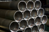 Sell ( Exploration ) Drill rods B, N, H, P size