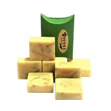 _Bath Soap_ Herb Moisturizing Soap