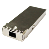100GBASE_SR10 CFP2 Optical Transceiver