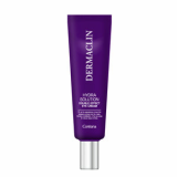 Thermaclean Hydra Solution Double Effect Eye cream