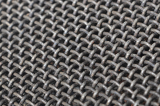 Spring Steel Vibrating Screen Mesh supplier