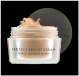 Secret Age  Perfect Finish Cream