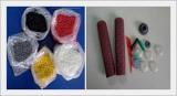 Thermoplastic Elastomer Alloy