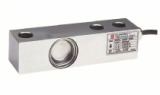 LOADCELL-CBSS (BEAM TYPE)