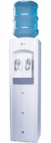 Bottled water coolers water dispenser