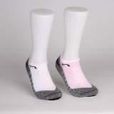 SNEAKERS SOCKS FOR RUNNING- CASUAL PURPOSE