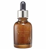 Noni Sangji Perfect Collagen 24K Serum