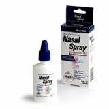 Nasal Spray Extra Moisturizing
