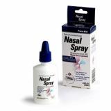 Nasal Spray Extra Moisturizing