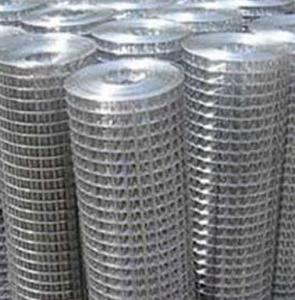 Stainless Steel Welded Wire Mesh ,Tenglu metal Wire Mesh,China ...