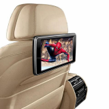 Car Headrest DVD Player 1080P video display Wholesale