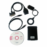 VAG VEHICLE DIAGNOSTIC INTERFACE VVDI