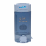 BLUWASH PORTABLE BIDET _BATTERY TYPE