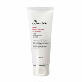 Derma Rejuvenation S-C cream