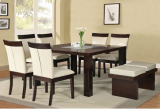 PAUL _1_1_6_ DINING SET
