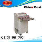 VS 600 vacuum packaging machine