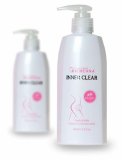 RICHENNA INNER CLEAR FEMININE WASH