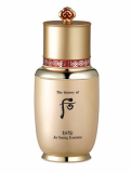 LG The history of WHOO Ja Saeng Essence Korea Cosmetics