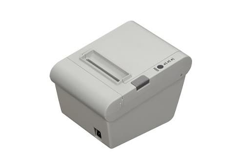 HP-083 POS PRINTER with KIOSK AND PANEL PRINT