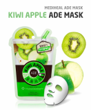 Mediheal Kiwi apple Ade Mask