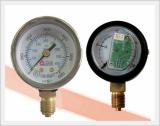 CNG Pressure Gauge[Corea Gas System Inc.]