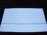 embroidery pillowcase.jpg