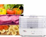 Food dryer(SFD-A500JH)