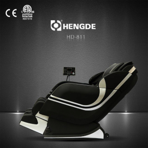 Product Thumnail Image Product Thumnail Image Zoom. Hot Selling 3D Zero  Gravity Massage Chair ...