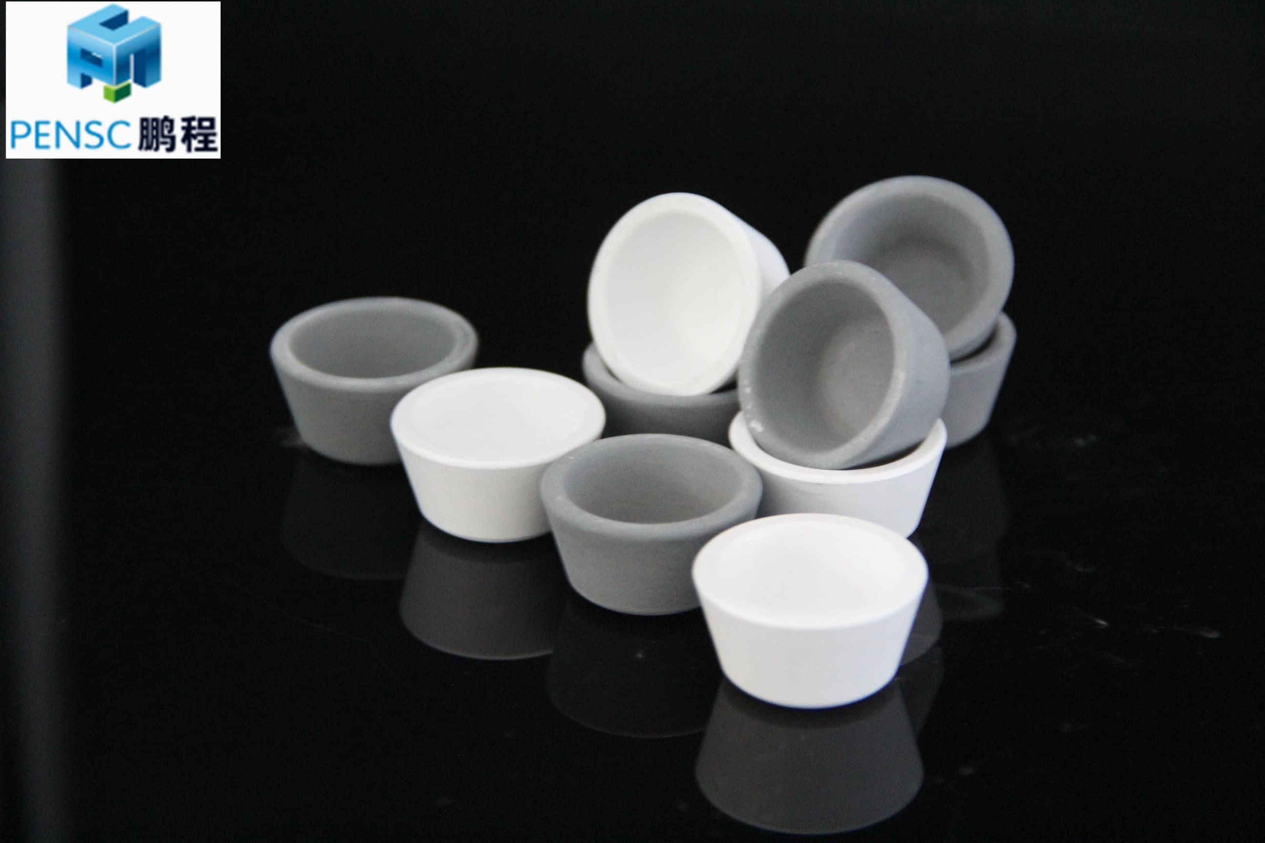 Boron Nitride Ceramic Thermal Conductivity Boron Nitride