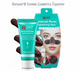 SNP Reversal Pore Tightening Pack 30g Korean Cosmetics