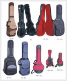 Guitar Case, Banjo Case, Uklele Case, Mandolin Case